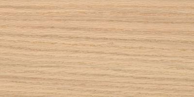 Научное название:Дуб красный, Quercus SPP. Общие названия:Красный дуб семейство включает в себя красный дуб, Северный Красный Дуб, Южный Красный дуб, Дуб Булавки, Турция Дуб, ива, дуб черный дуб, Дуб Blackjack, Cherrybark Дуб, лавр Дуб, Дуб Nuttail & Scarlet Oak Рынок Наличие:Обычно имеется в 4/4 - 8/4. Ограниченная доступность в 10 / 4-16 / 4 Общие случаи использования:Напольные покрытия, шкафы, мебель, лепнина Региональные различия:Северный красный дуб особенности жесткие кольца роста, ...