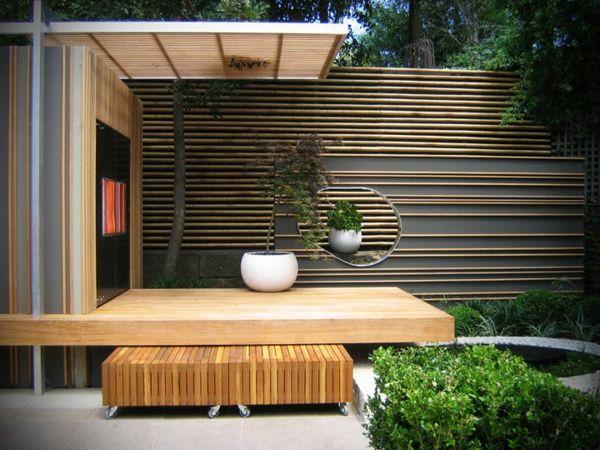 palissant-bambou-vertical-minimaliste-contemporain