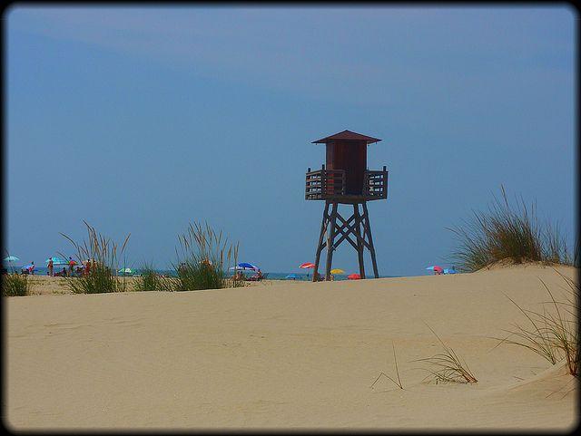 Playas de Andalucía preferidas por nuestros seguidores http://www.chollovacaciones.blogspot.com.es/2013/06/playas-andalucia-chollovacaciones.html