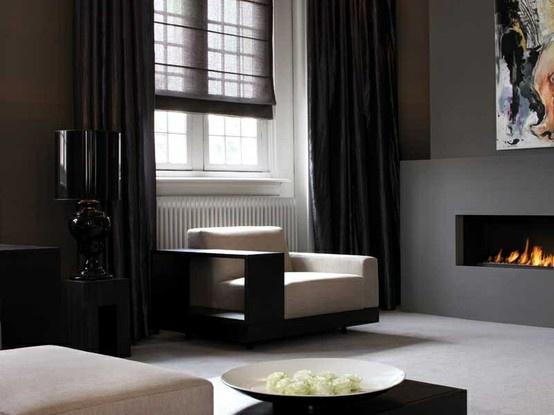 gordijnen raamdecoratie b233ce wwwdecohomebosnl