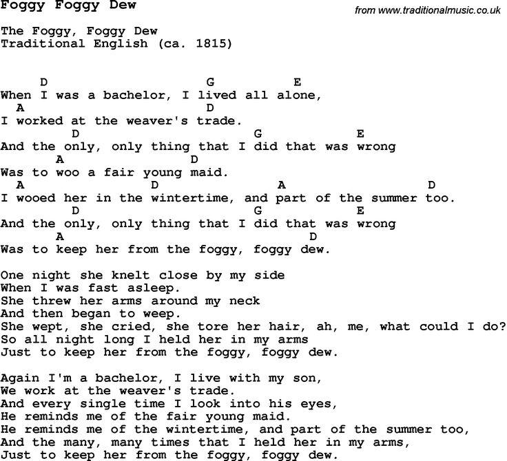 Lyric shenandoah lyrics : 8 best Folk Songs images on Pinterest | Folk, Fork and People