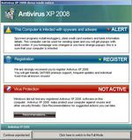 Computer Security Wiki #computer #security #wiki,computersecurity,computer #security #wiki,buffer #overflow,adware,antispyware #software,antivirus #software,backdoor,botnet,computer #security,conficker,drive-by #download,exploit http://india.remmont.com/computer-security-wiki-computer-security-wikicomputersecuritycomputer-security-wikibuffer-overflowadwareantispyware-softwareantivirus-softwarebackdoorbotnetcomputer-securityconficke/  # Welcome to the Computer Security WikiThe wiki about…