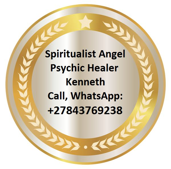 Love Spell South Africa, Call / WhatsApp: +27843769238