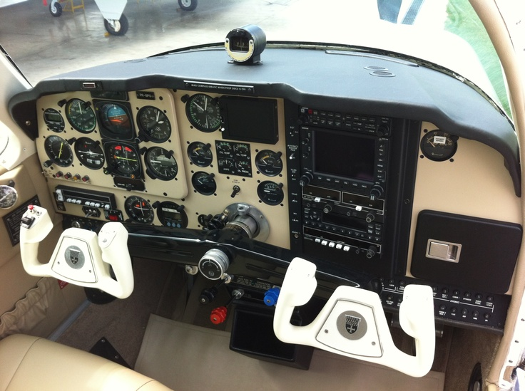 d620db87d59344c5a43c3fcb9b7860d4 gliders flight deck 64 best beechcraft service manuals images on pinterest manual  at eliteediting.co