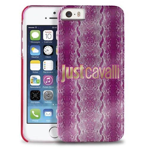 Just Cavalli #iphone5s #cover