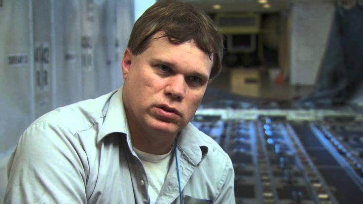 "Milwaukee M18 FUEL 1/4 "" Hex Impact Driver User Testimonial"