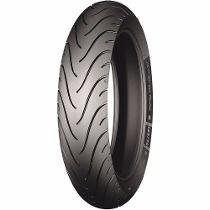 Pneu Michelin Dianteiro Pilot Street 120/70-17 58w (radial)