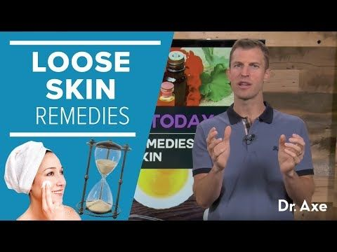 7 Secrets to Reverse Wrinkles and Reduce Age Spots - YouTube