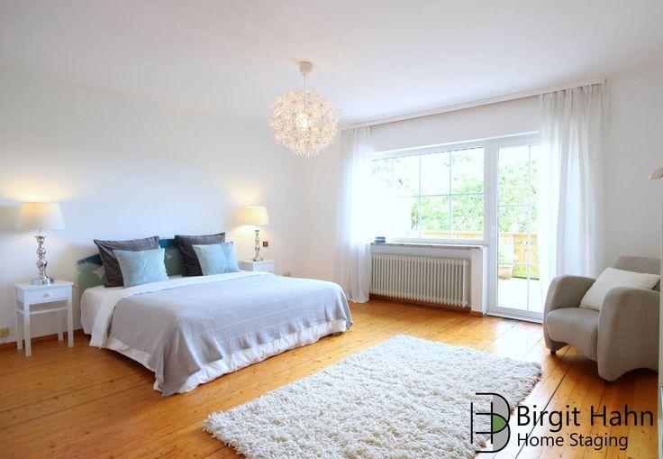 Mit Home Staging - Immobilien schneller und zu einem höheren Preis - home staging verkauf immobilien