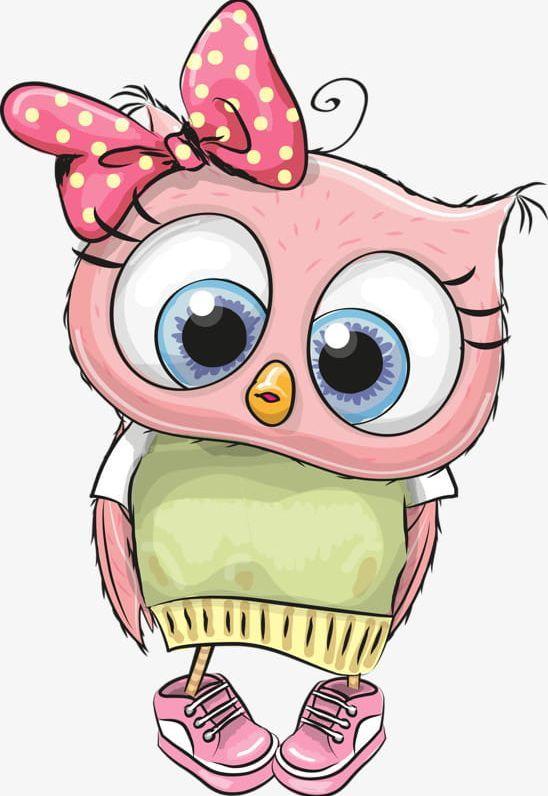 Cute Owl PNG - big, big eyes, cute clipart, eyes, good ...