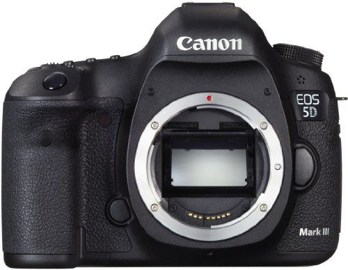 5d mark iii occasion