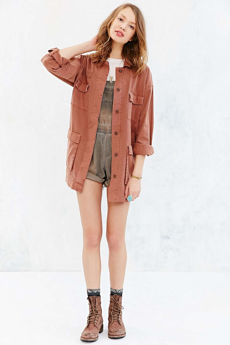 17 Best Images About Outside Wear On Pinterest Urban