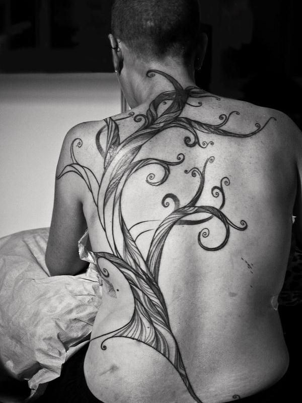 1000 images about tattoo designs on pinterest temporary tattoos black lace tattoo and flower. Black Bedroom Furniture Sets. Home Design Ideas