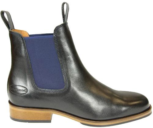 Ariat Damen Schuhe Bit Cruiser, Rot, 5 (38)