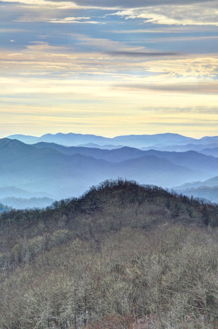 17 Best images about I loVermont on Pinterest