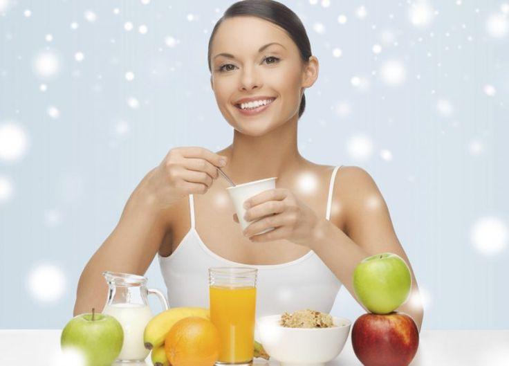 Consejos para preparar Almuerzos saludables para adultos