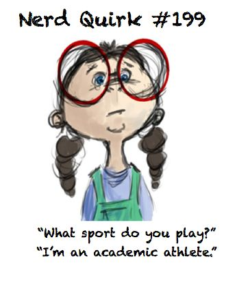 Nerd Quirks: Nerdquirk, Life, Pet Peeves, Book, Funny, So True, Nerd Quirk, Harry Potter, The Beast