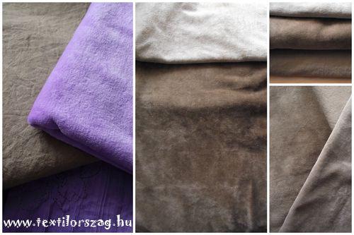 A házi textilfestés tökéletes módszere | Textilország
