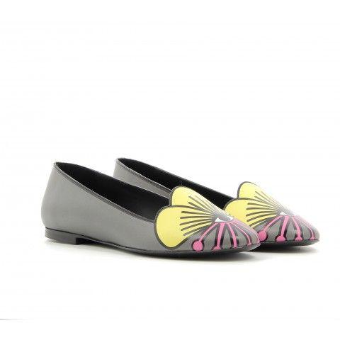 best 25+ ballerine jaune ideas on pinterest | papillon insecte