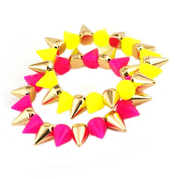 neon accessories - Google Search
