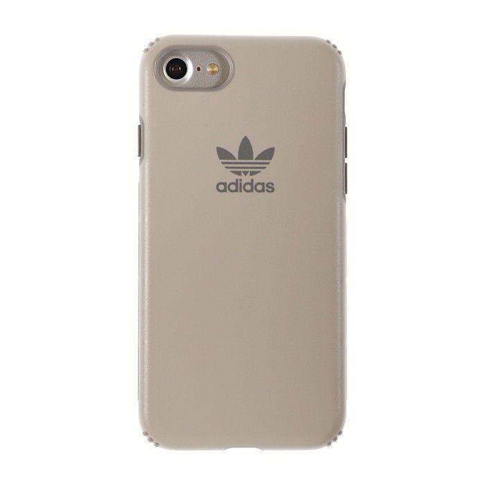 New Adidas Original Rugged Hardcase For IPhone 8