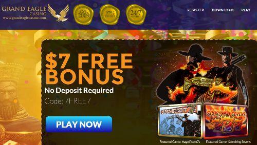 online casino trick online casino gambling