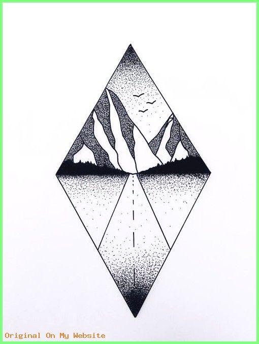 Tumblr Bilder Hintergrund – Zugehöriges Bild – #ibctattoo #tattooartist #tattoobilder #tattoo…