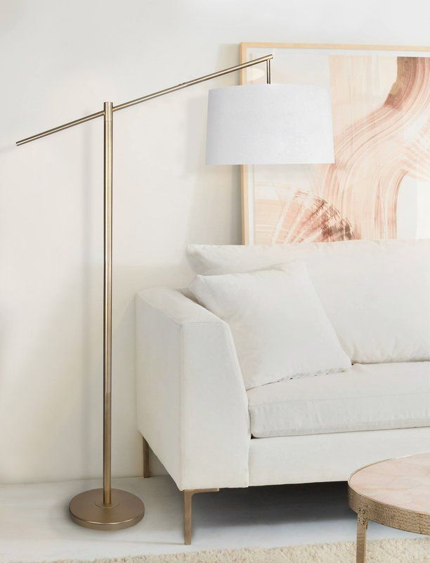 Pin On Lighting #reading #lamps #living #room
