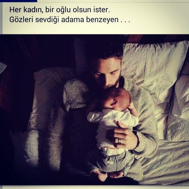 Edebiyat Kulübü @edebiyatkulubu Instagram photos   Websta (Webstagram)