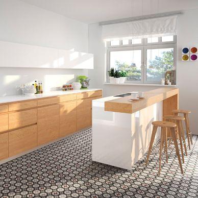 24 best Bodenbeläge images on Pinterest Ground covering - küchenrückwand holz kaufen