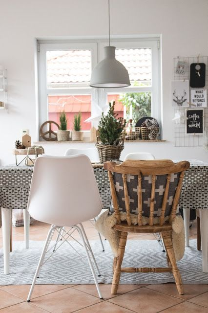 320 best wohnen images on pinterest classroom furniture climber plants and crocheting. Black Bedroom Furniture Sets. Home Design Ideas