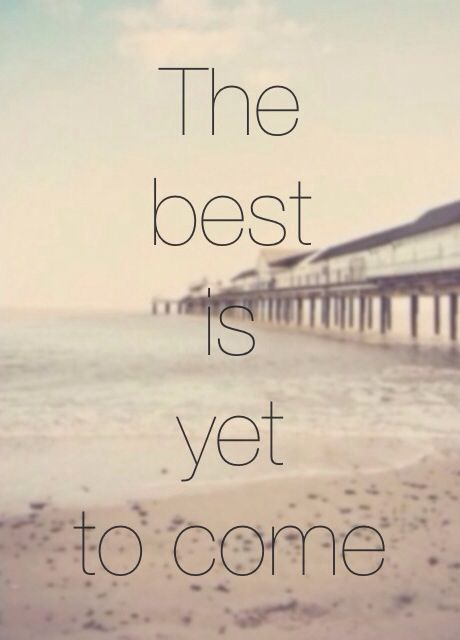 17 best fresh start quotes on pinterest new me quotes