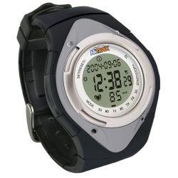 Buna seara! Va prezentam o idee de cadou, pentru Balantele din viata dumneavoastra, desi suntem convinsi ca au pulsul foarte linistit. http://www.malvi.ro/ceas-pentru-monitorizarea-pulsului-hitrax-pulse-p301