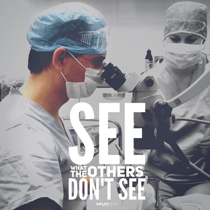 #implantcare #slovakia #yourdentalplace #quotes #lifequotes #see #what #theothers #dontsee #endodontics #endodoncia #doctor #kunec #dentalassistant #michala #microscope #carlzeiss #bratislava #like...
