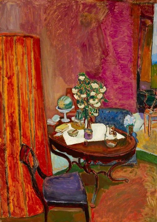 17 best images about art on pinterest abstract art. Black Bedroom Furniture Sets. Home Design Ideas