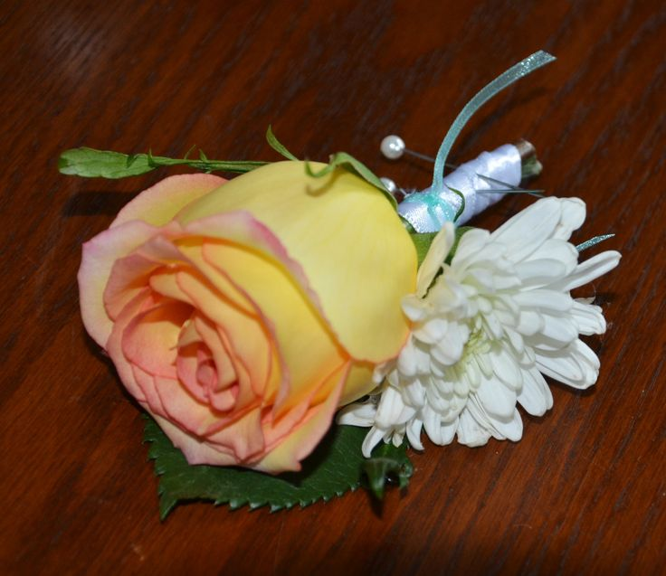 82 best groom boutonnieres images on pinterest | boutonnieres