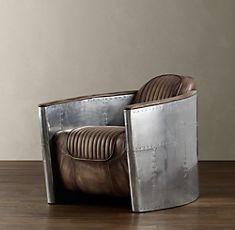 chair chair chair