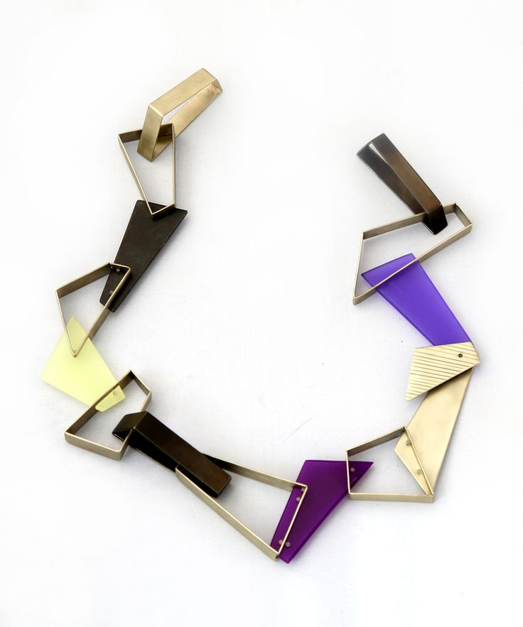 loop bracelet contemporary by joanne thompson jewellery shop silver bracelets