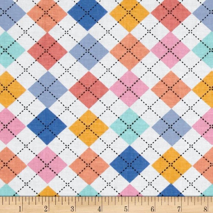 95 best Baby fabric images on Pinterest | Baby fabric, Cotton ...