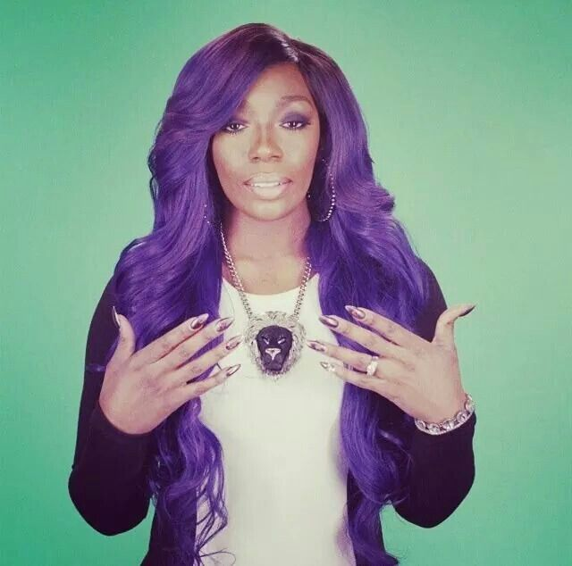 213 best images about Love and Hip Hop Atlanta on ...