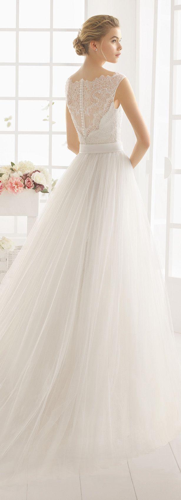 Wedding dress runaway bride   best The Princess  Parlor images on Pinterest  Bridal