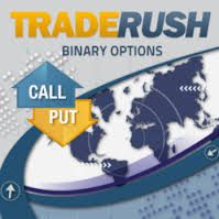 Binary Option is completely unique as it allows you to see everything and does not limited you to rely on some other supplier to benefit extended.