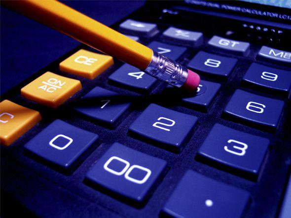 10 planilhas de gastos para controlar seu orçamento em 2014 - EXAME.com