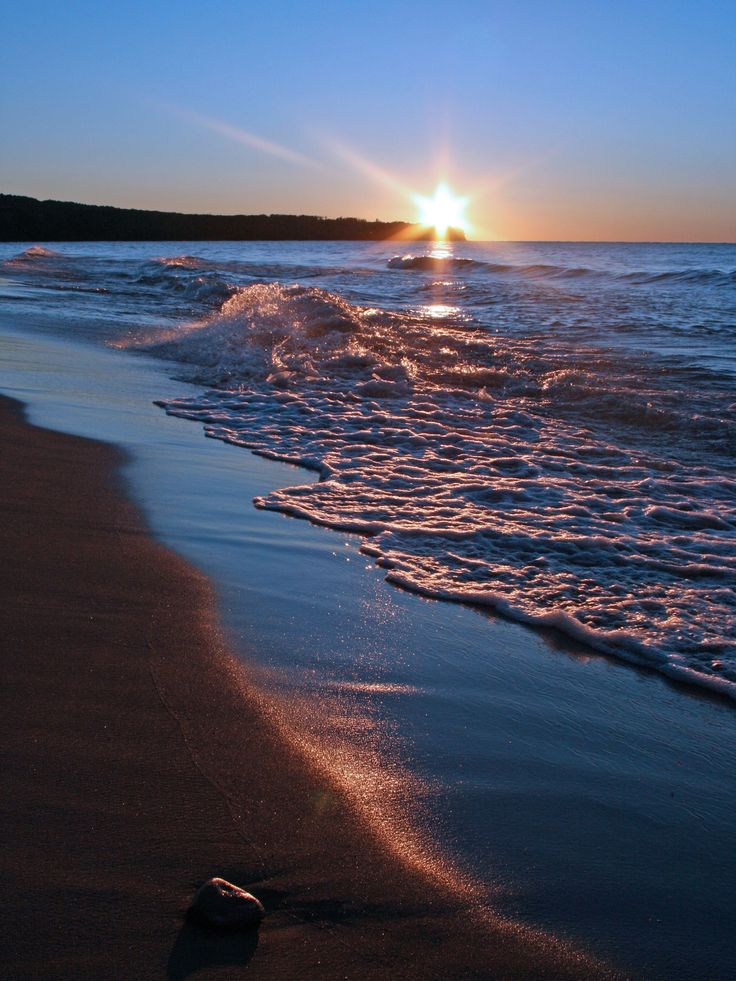 17 Best Images About Lake Superior On Pinterest
