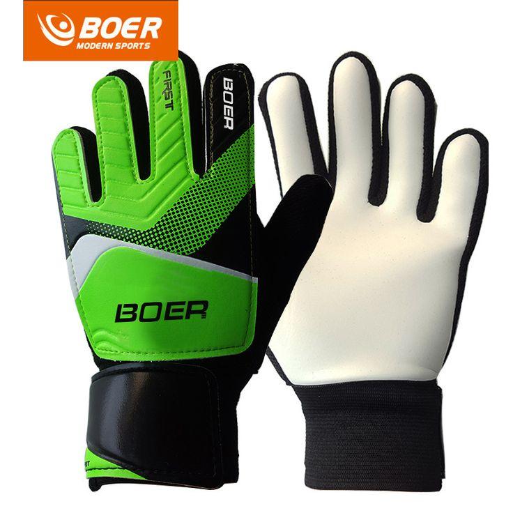 Best Price Hot Sale Professional Brand Latex De Arquero Goalkeeper Gloves Goalie Soccer High Quality #Latex #Free #Gloves