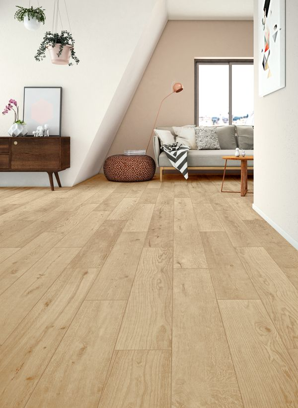 #Porcelanato #Madera #Flooring #Home #Deco #Design #Living