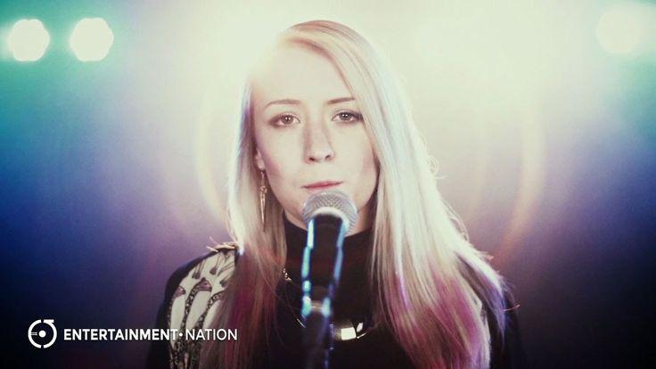 Rewind - Corporate Band https://www.entertainment-nation.co.uk/rewind