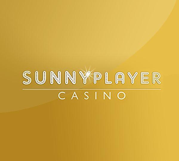 #SunnyPlayer Online #Casino! Überprüft und bewertet! Lies alles über SunnyPlayer Casino bei uns, erfahre die Geschichte und alles über Casino Lizenz! Unterstütze nur Brand Casino - SunnyPlayer!