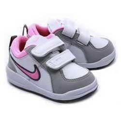 Кроссовки для маленьких детей