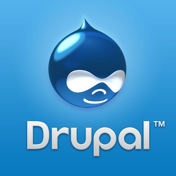 Drupal Tutorial for Beginners Step By Step, Best drupal tutorials for beginners, drupal 7 tutorials, drupal 8 tutorials, download drupal 7
